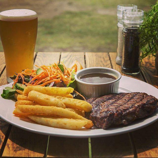 Every chef deserves one of these on the weekend! www.LegendaryMeats.com |  678 403 3800 . . . #ribeye #steak #beef #meat #grill #grilling #weekend #whatsfordinner #customcutmeats #flavorprofiles #bistec #laparrilla #marinatedmeat #atlantarestaurants #atl #foodies #delicious #foodista #mariettaga #georgia #reward #hardworkrewards #legendarymeatsllc @legendarymeatsllc #instafood #foodstagram #foodporn #mariettarestaurants #
