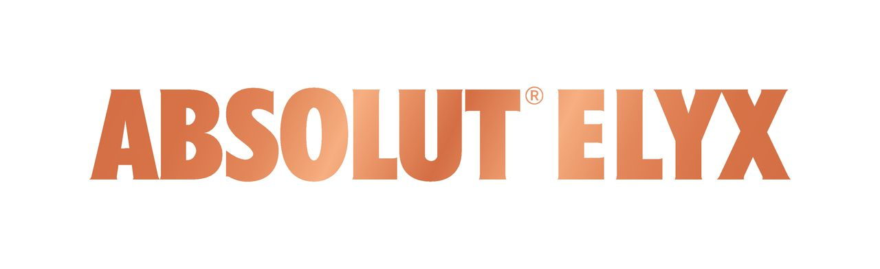 Absolut Elyx Logo.jpeg
