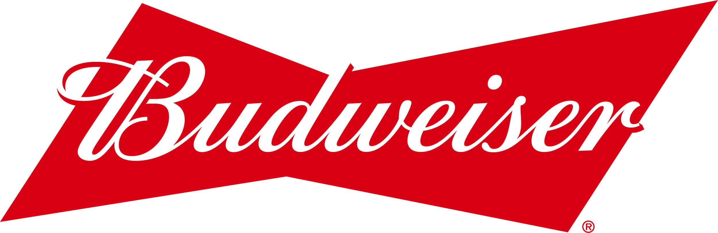 Budweiser Logo.jpeg