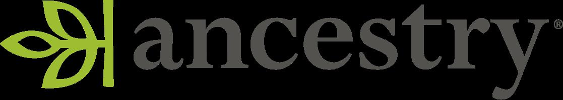 Ancestry Logo.png