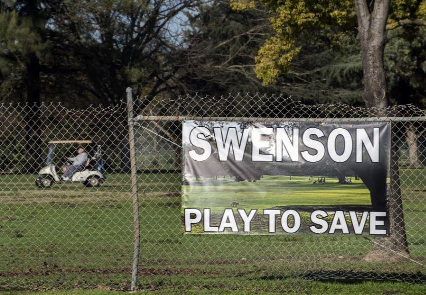 SWENSON+GOLF+COURSE.JPG