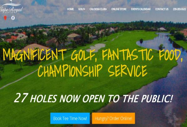 cape+royal+golf+10-19-18.jpg