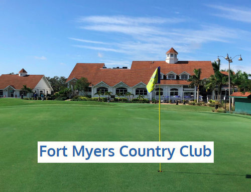 FORT+MYERS+COUNTRY+CLUB.jpg