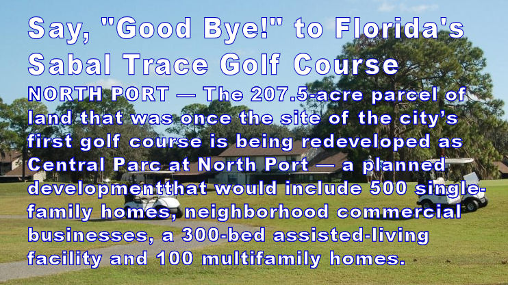sabal trace golf.jpg