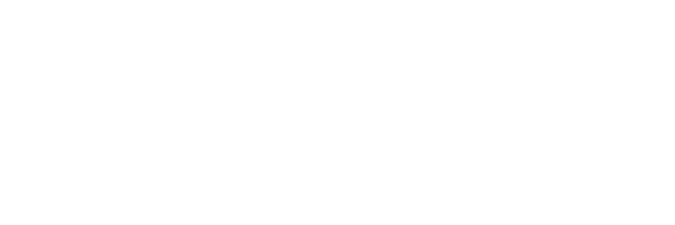 from the Pastor — Immanuel Baptist Church // Olive Branch, MS