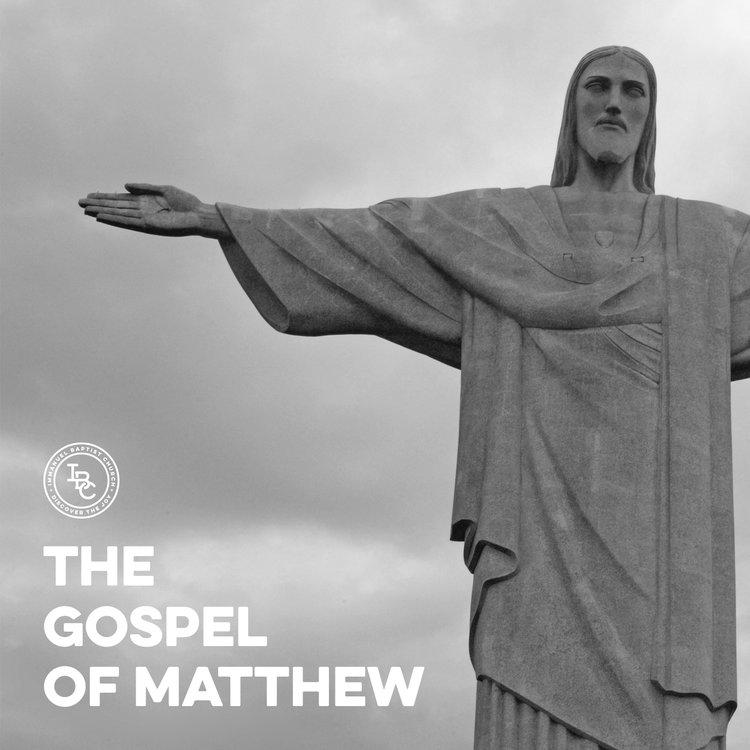 Matthew Sermons.jpeg