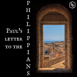 Philippians.jpeg