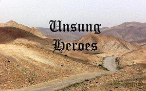 20080725_RoadtoDamascus.jpg