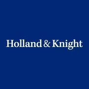 holland-and-knight-squarelogo.png