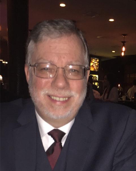 Frank Jakob, Technology Manager for Energy Storage, Black & Veatch - 9.8.17.jpg