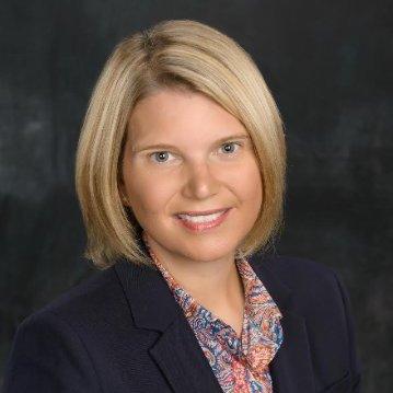 Erin Grossi, Accenture