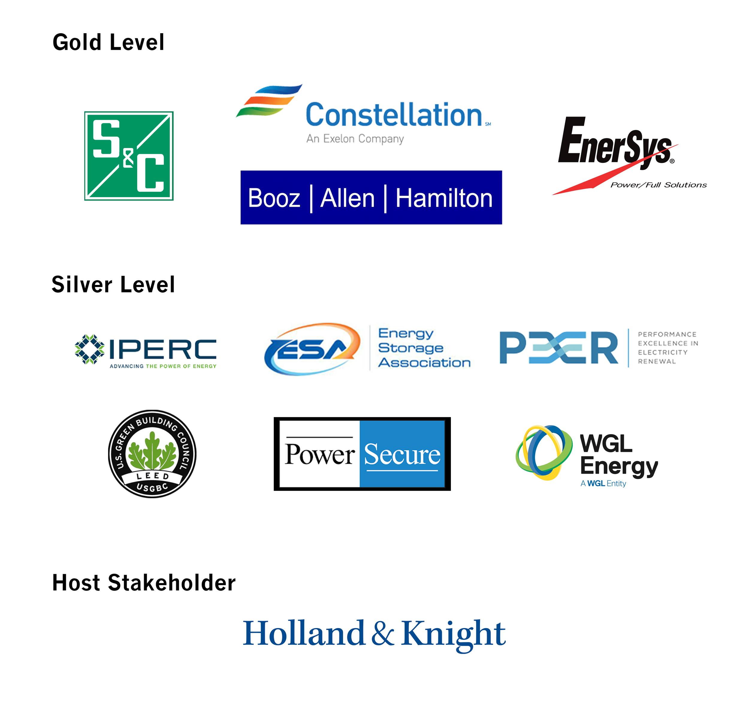 WAE Stakeholder Logos 9_5_17.png