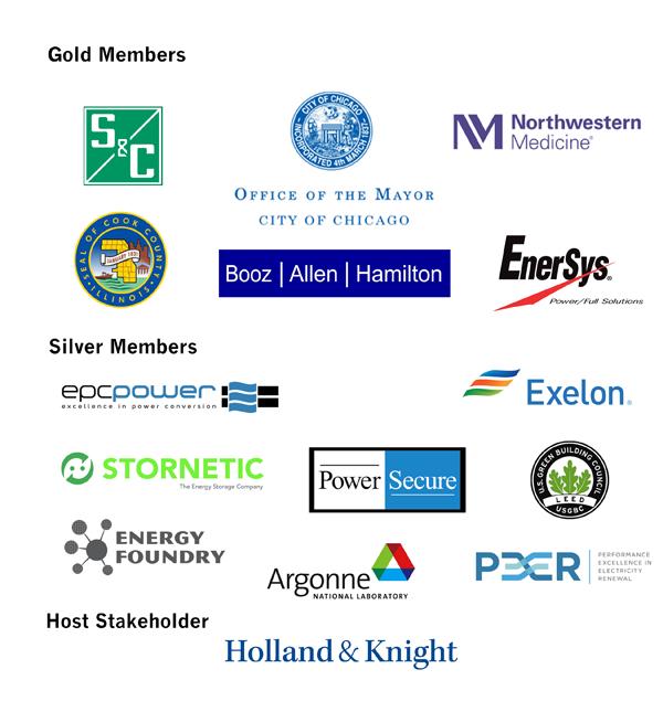 CAE Stakeholder Logos 9_28_17v600.png
