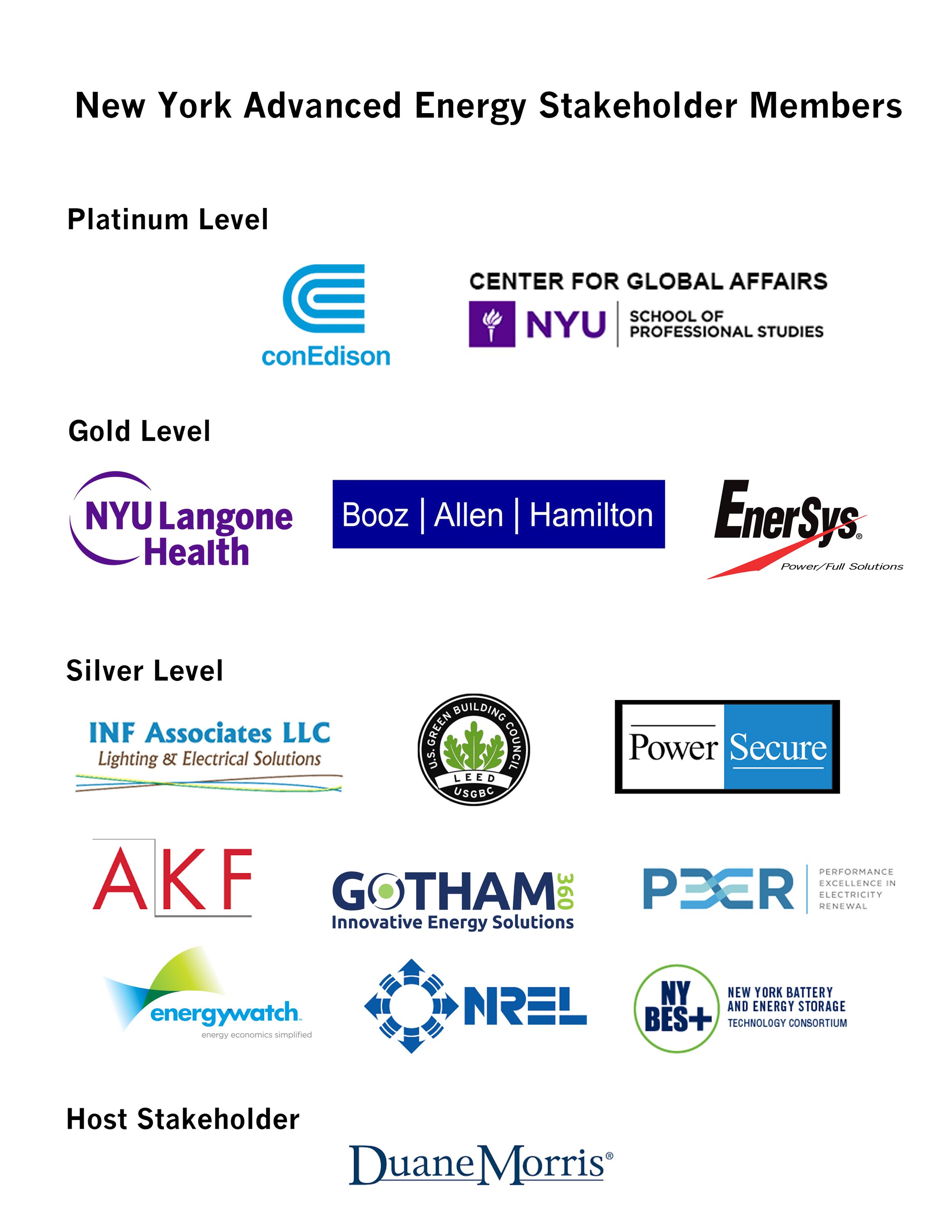 NYAE Stakeholder Logos 11_11_17_full.png