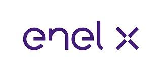 Enel X Logo_small.jpg