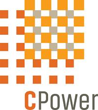 CPower Logo_Large_200pix.png