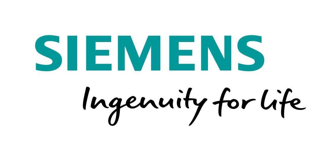 00) Dinner Sponsor - Siemens.png