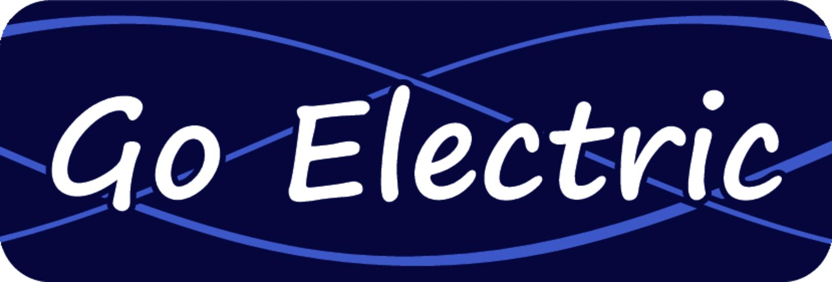 LogoWebsiteLatest.png