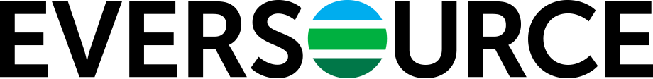 eversourceenergylogo.png
