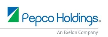 Pepco Holdings Logo_Cropped.jpg