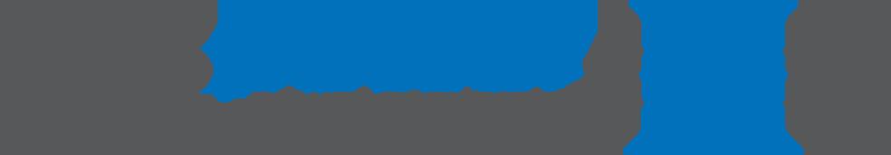 EPC-Power-Logo.png