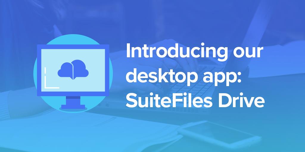 suitefiles-drive-header.png