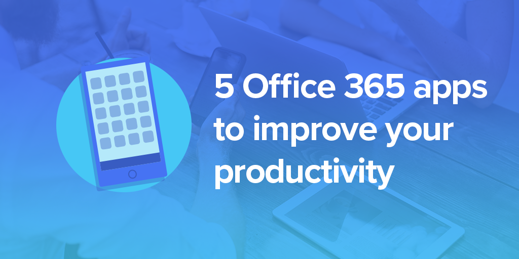 office-365-apps.png