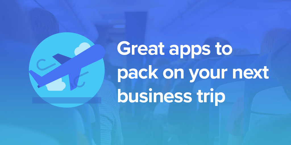 apps-business-travel.png