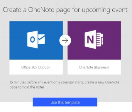 Get Things Done: 8 terrific uses for OneNote at work