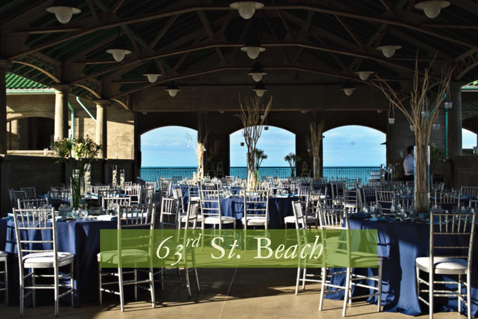 63rd St. Beach.jpg