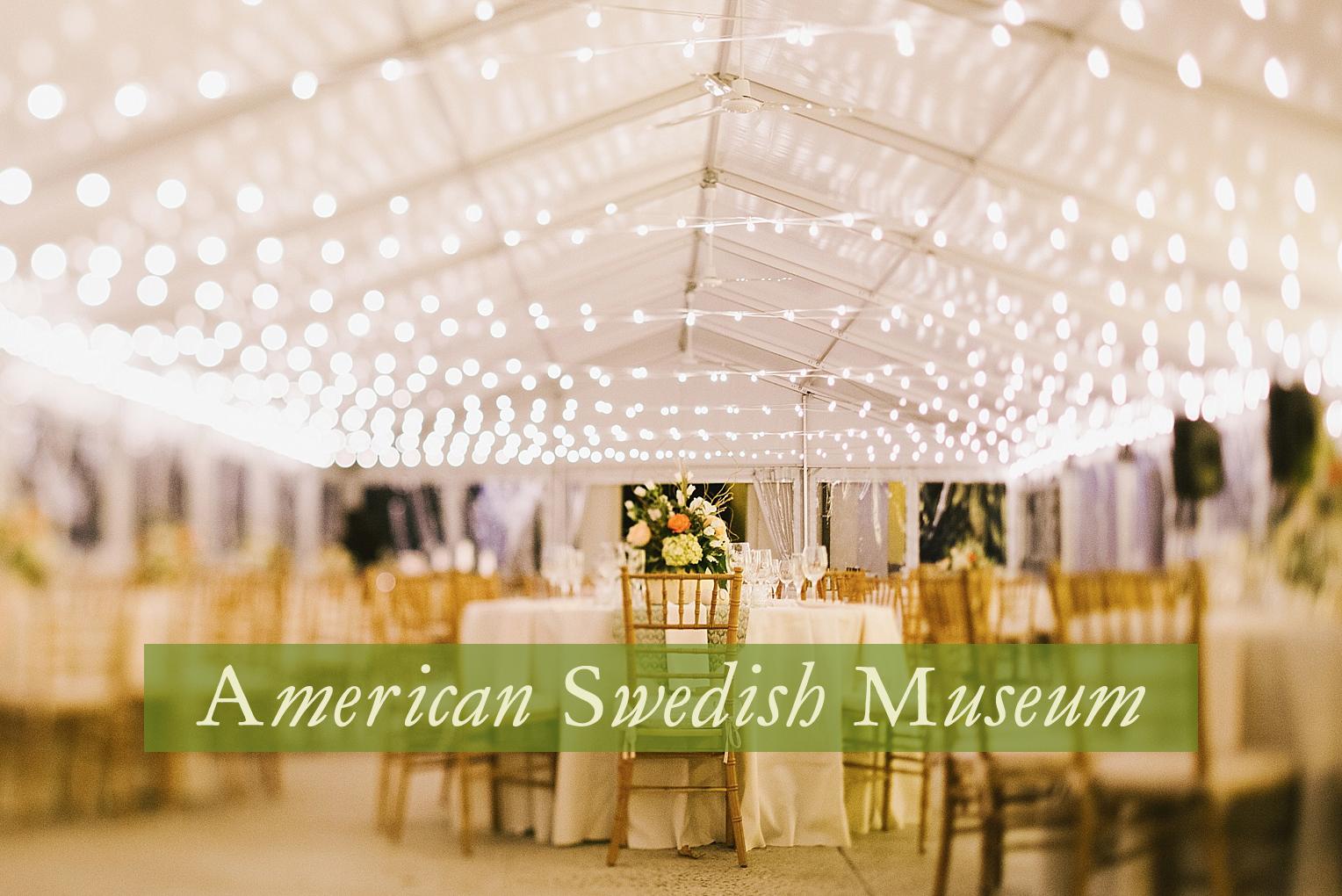 American Swedish Museum.jpg