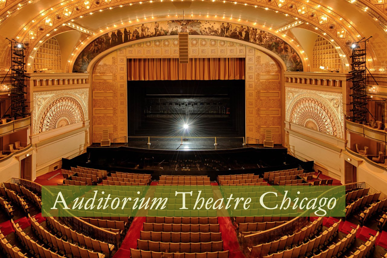 Auditorium Theatre Chicago.jpg
