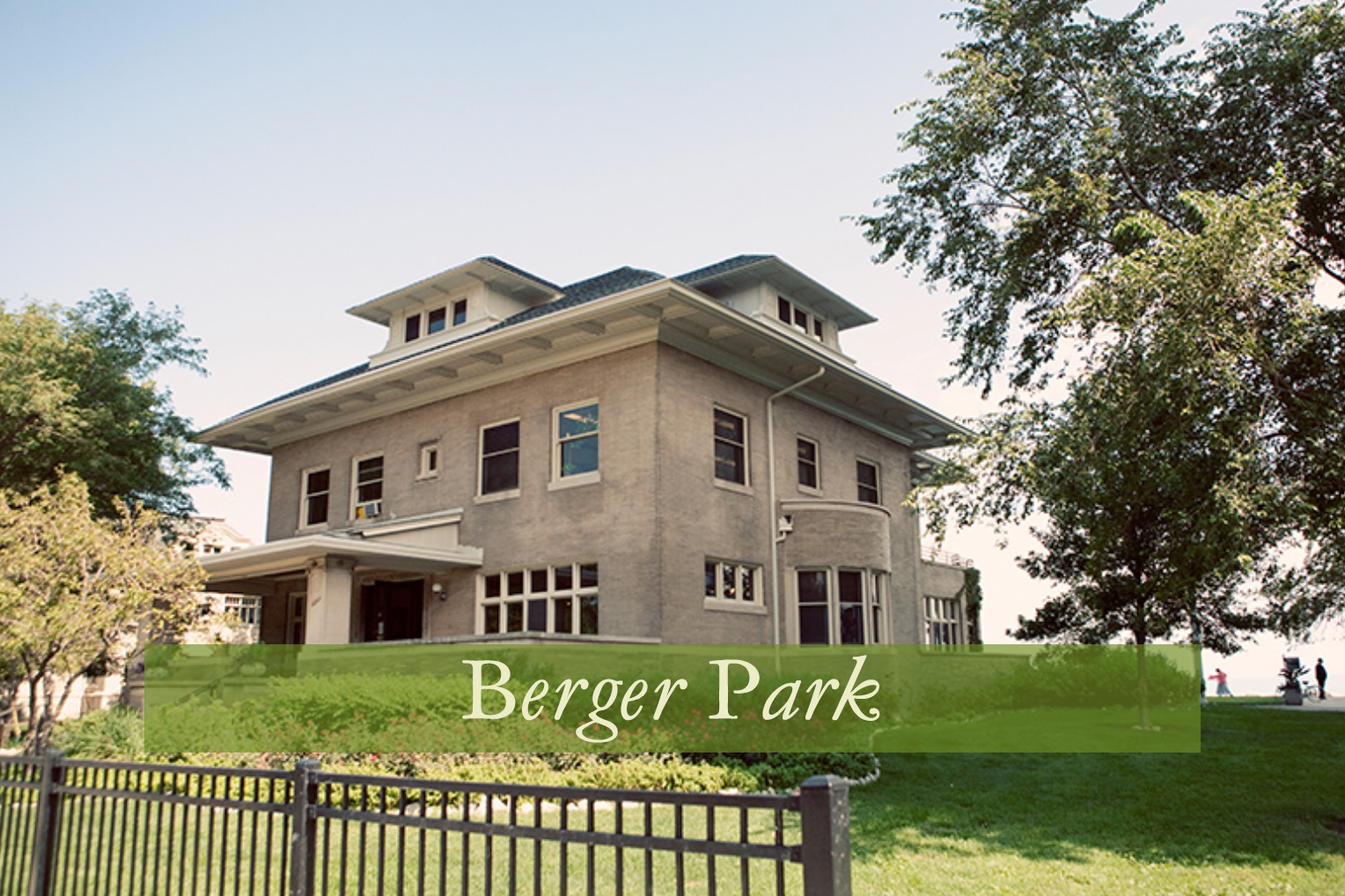 Berger Park.jpg