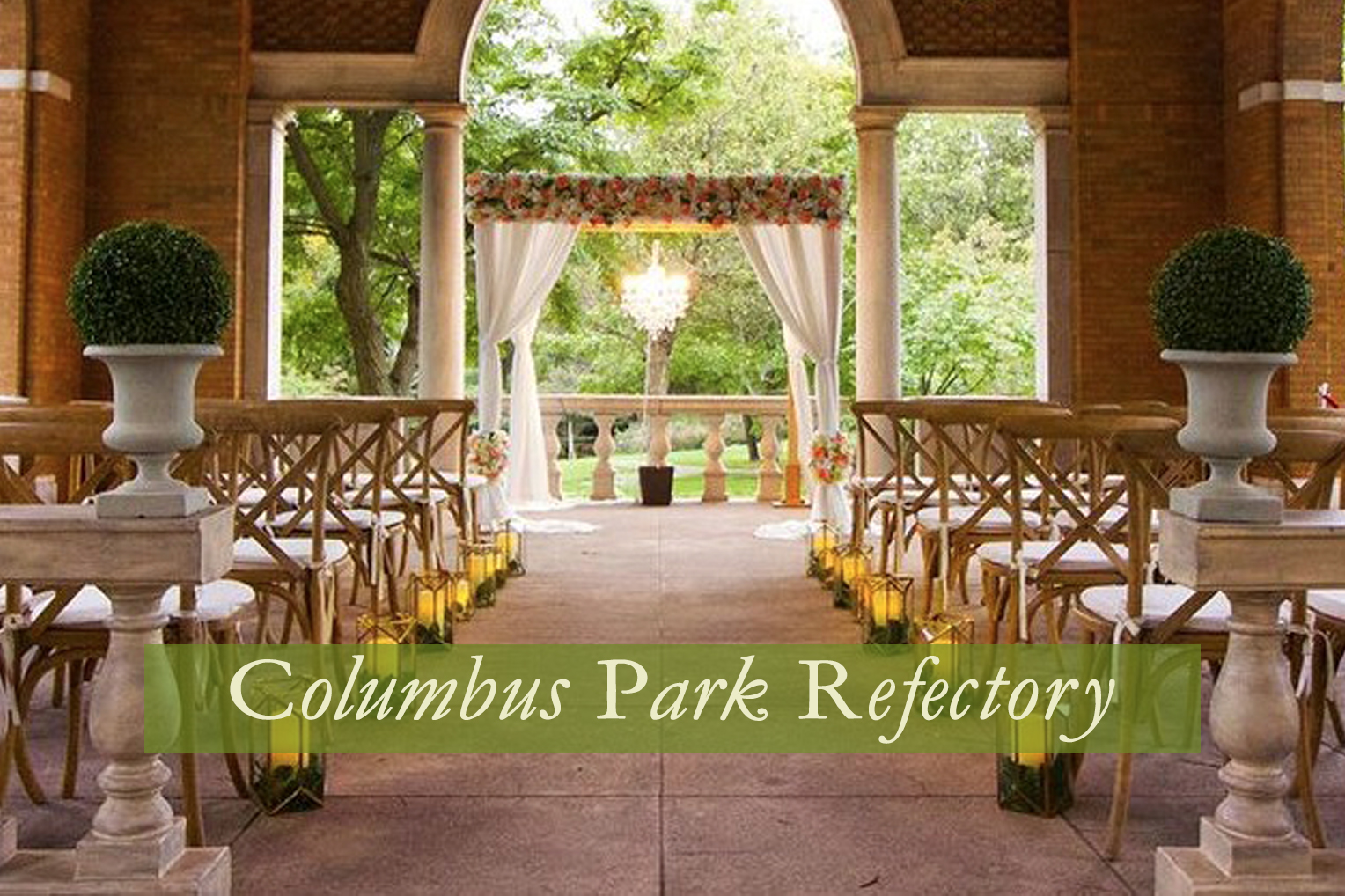 Columbus Park Refectory.jpg