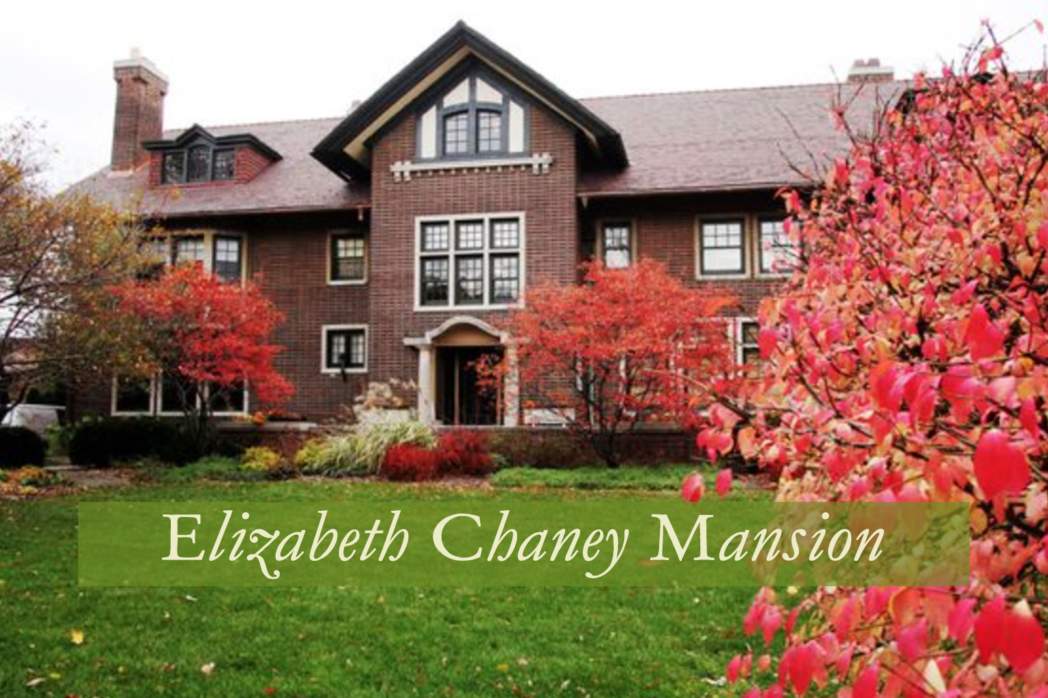 Elizabeth Chaney Mansion.jpg