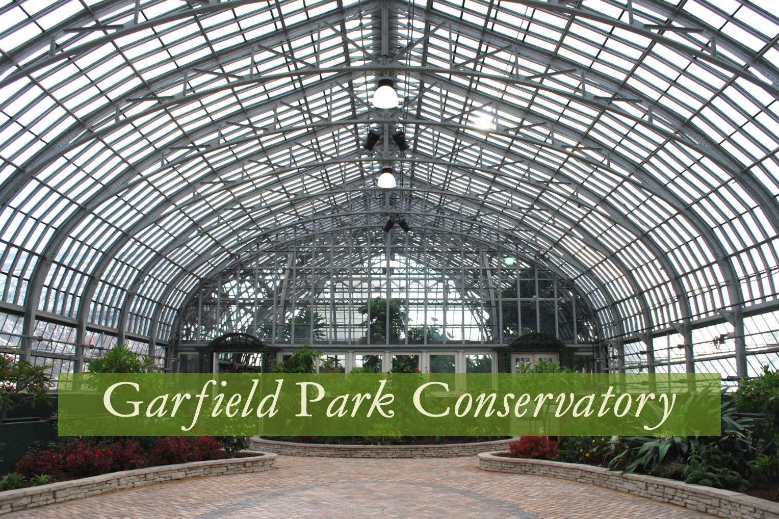 Garfield Park Conservatory.jpg