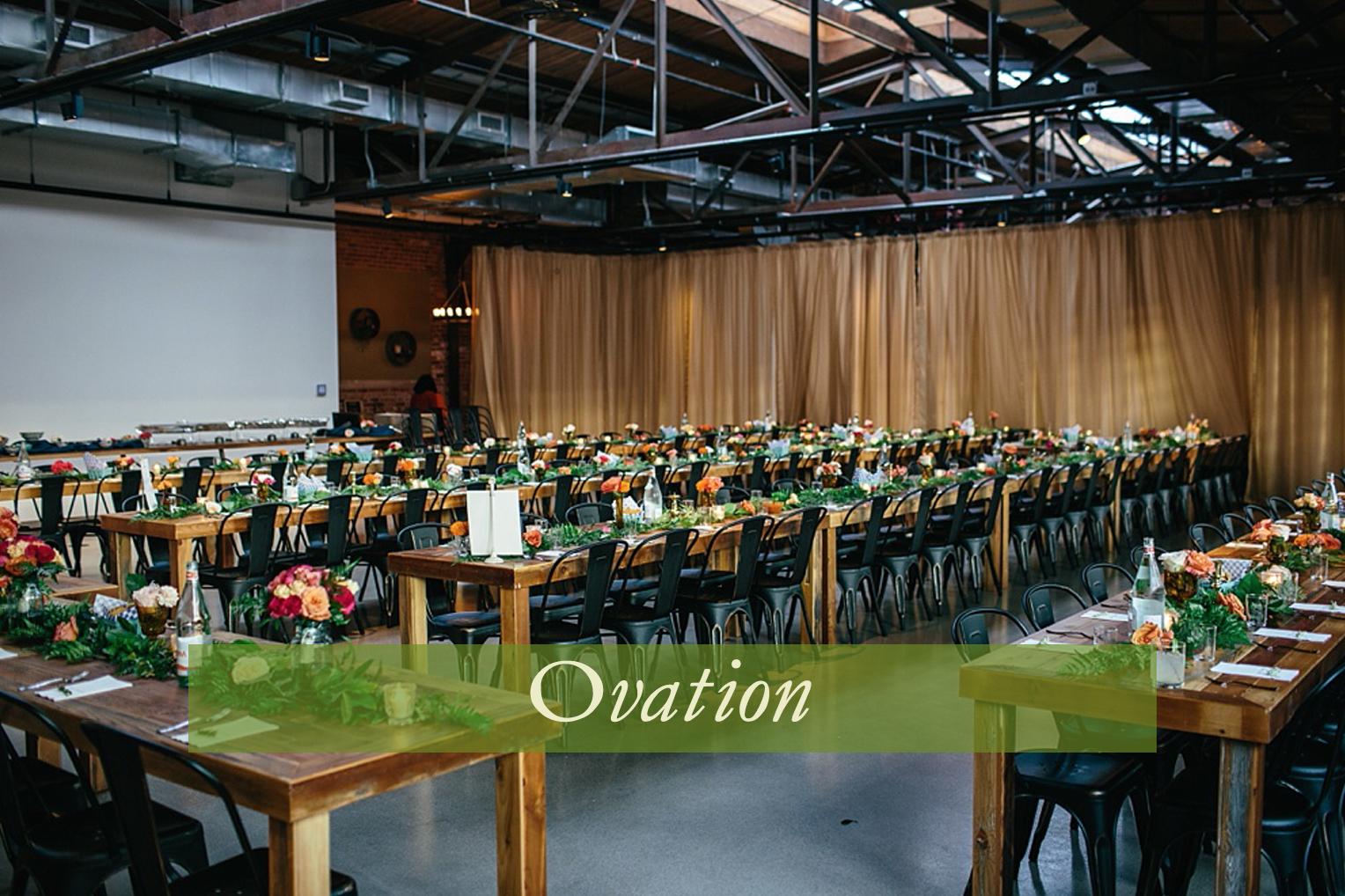 Ovation.jpg