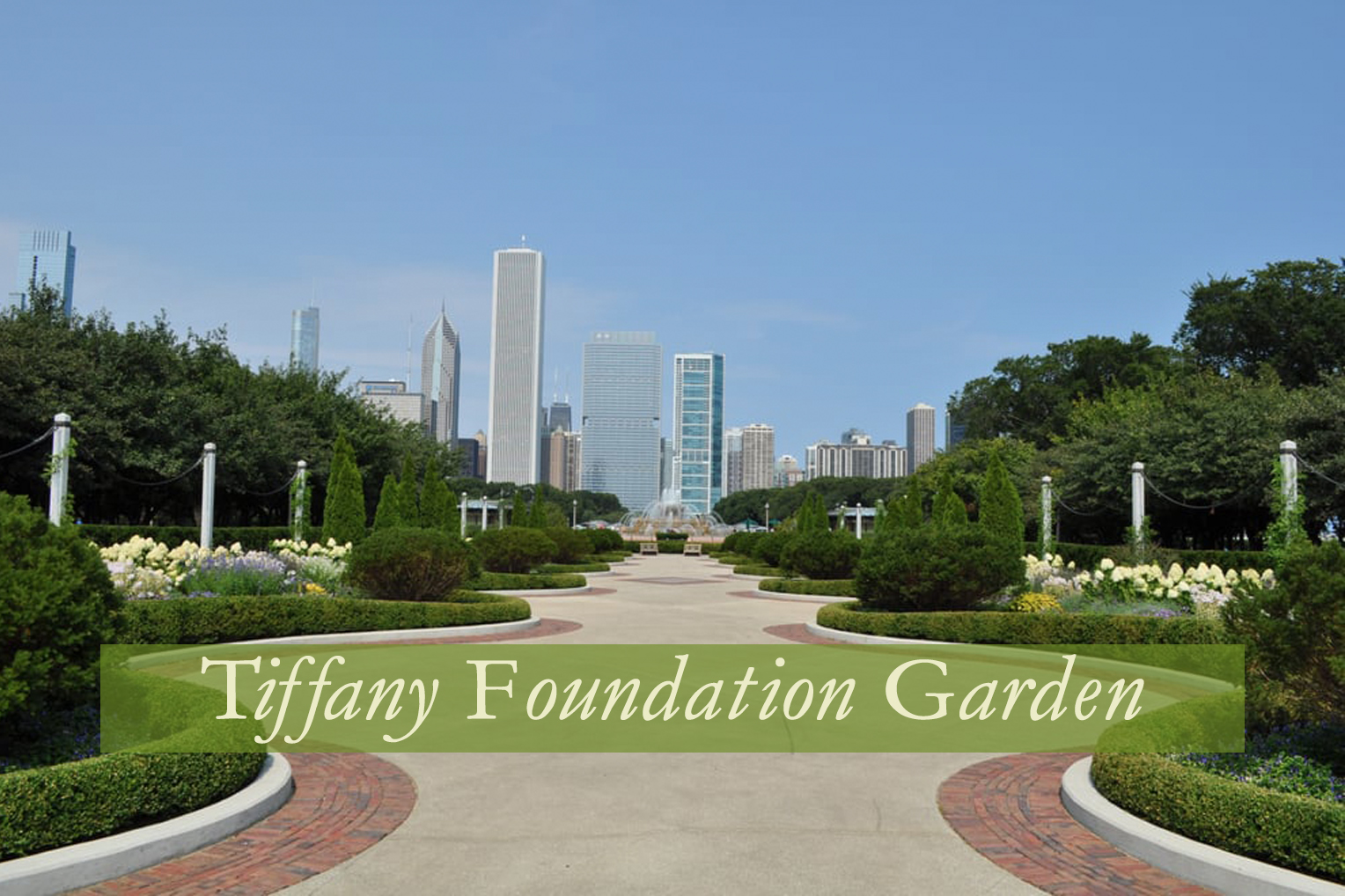 Tiffany Foundation Garden.jpg