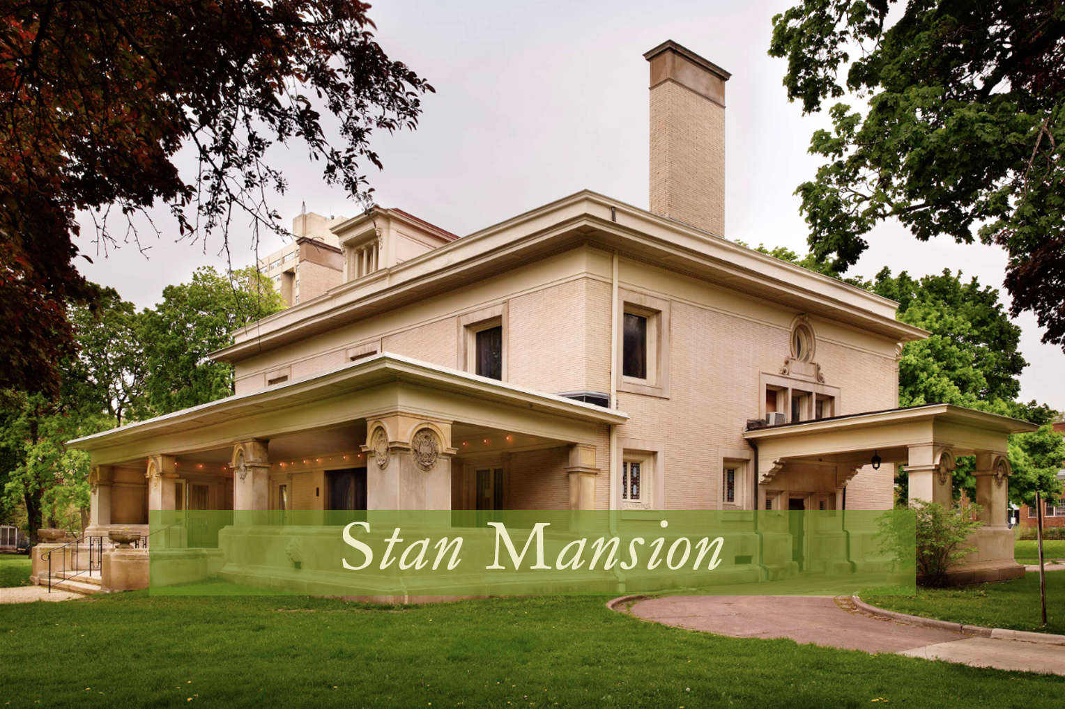 Stan Mansion.jpg