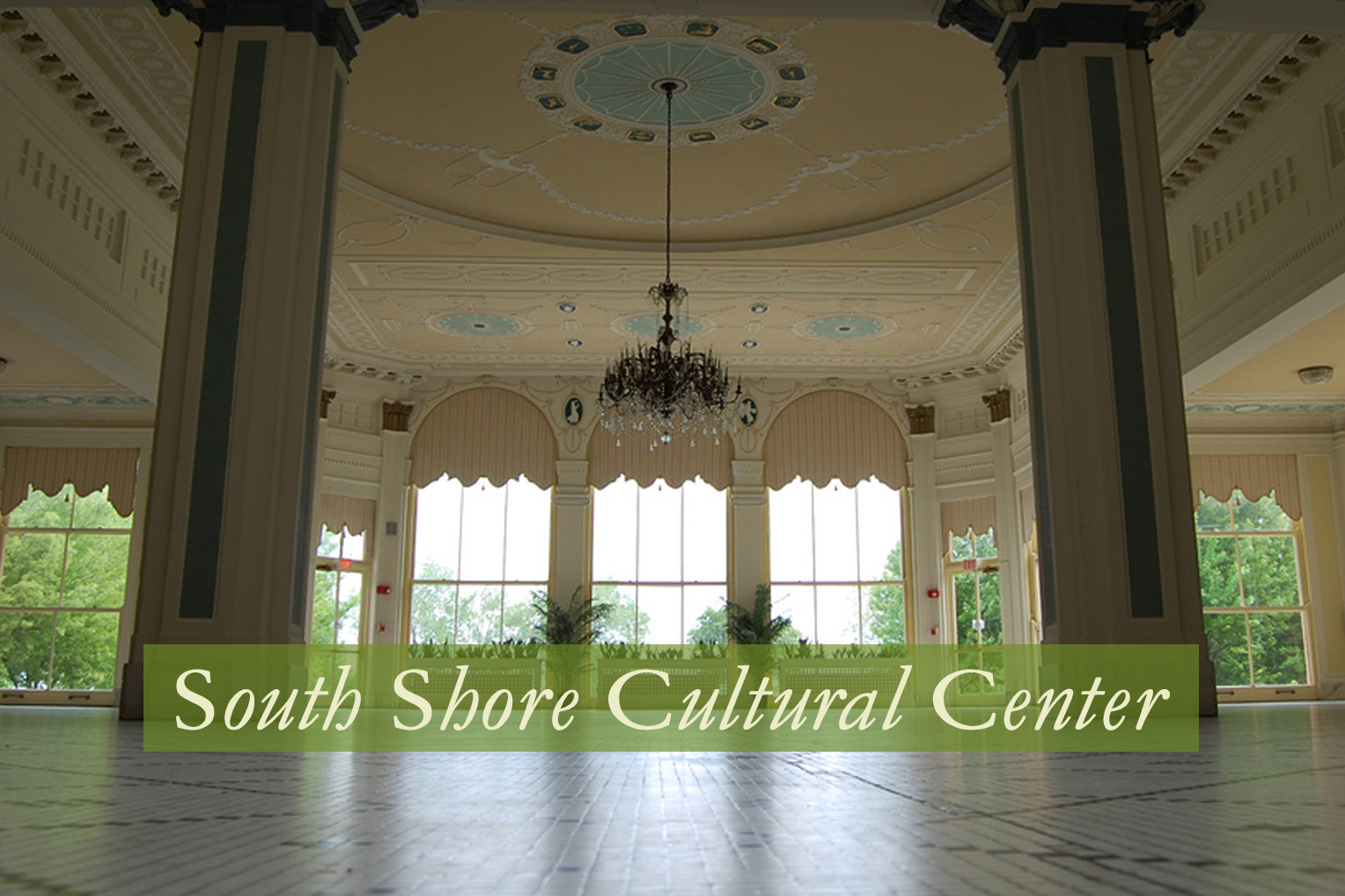 South Shore Cultural Center.jpg