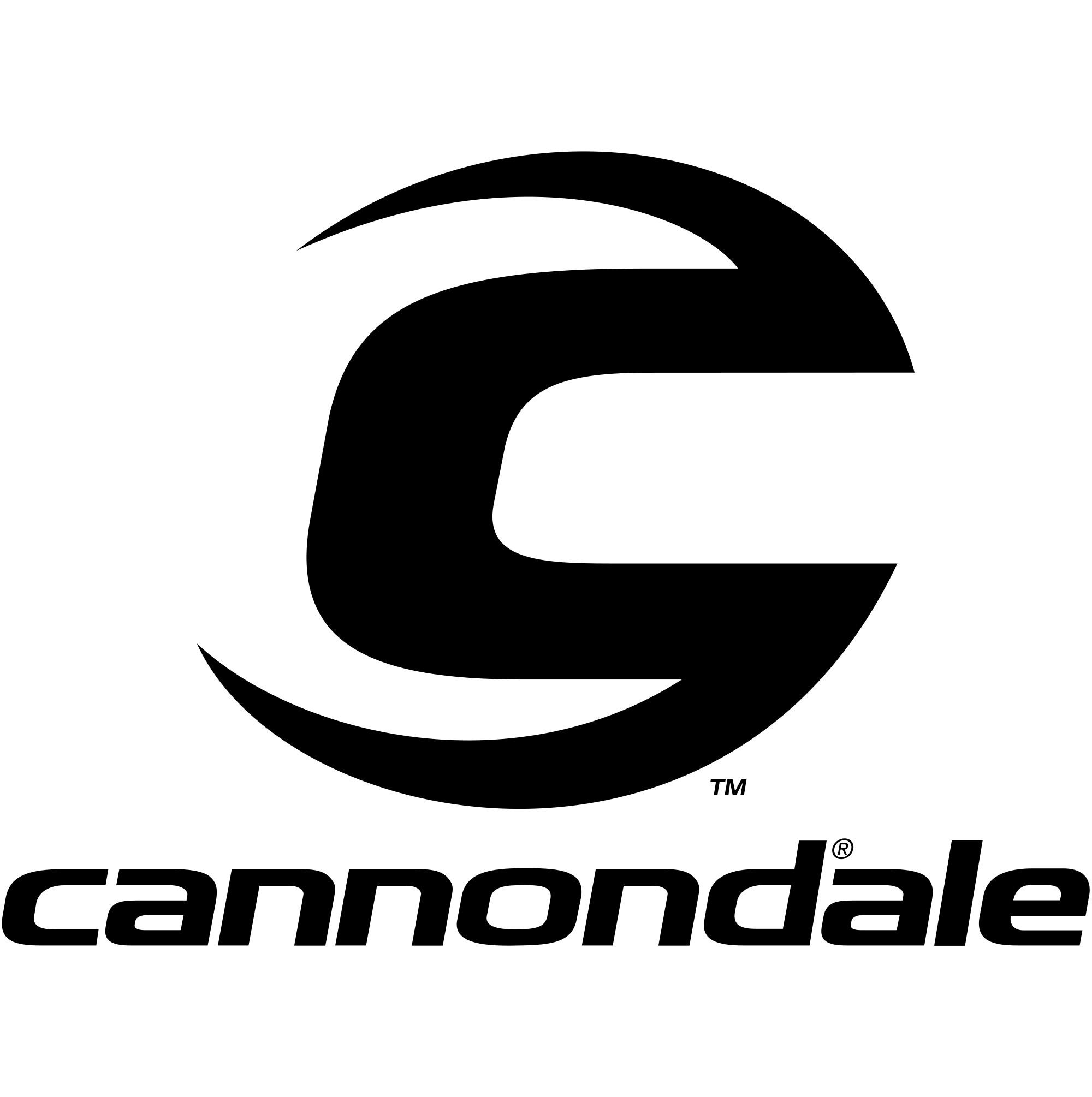 cannondale logo.jpg