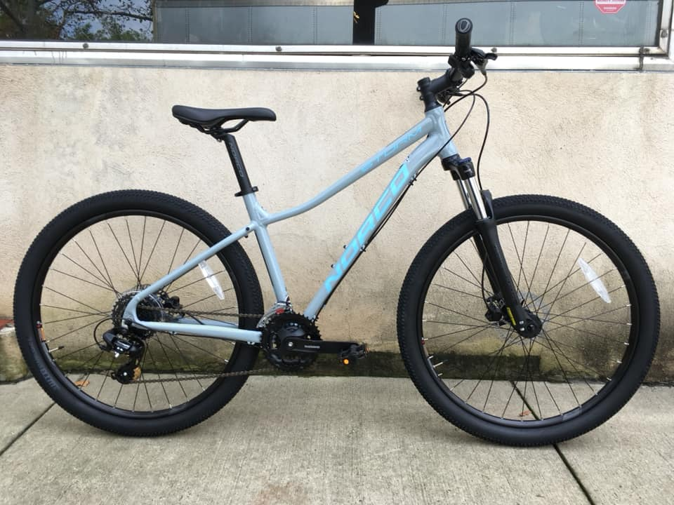 norco womens sotrm.jpg