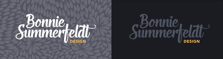 Bonnie-Summerfeldt-Design_branding-website-design_logos