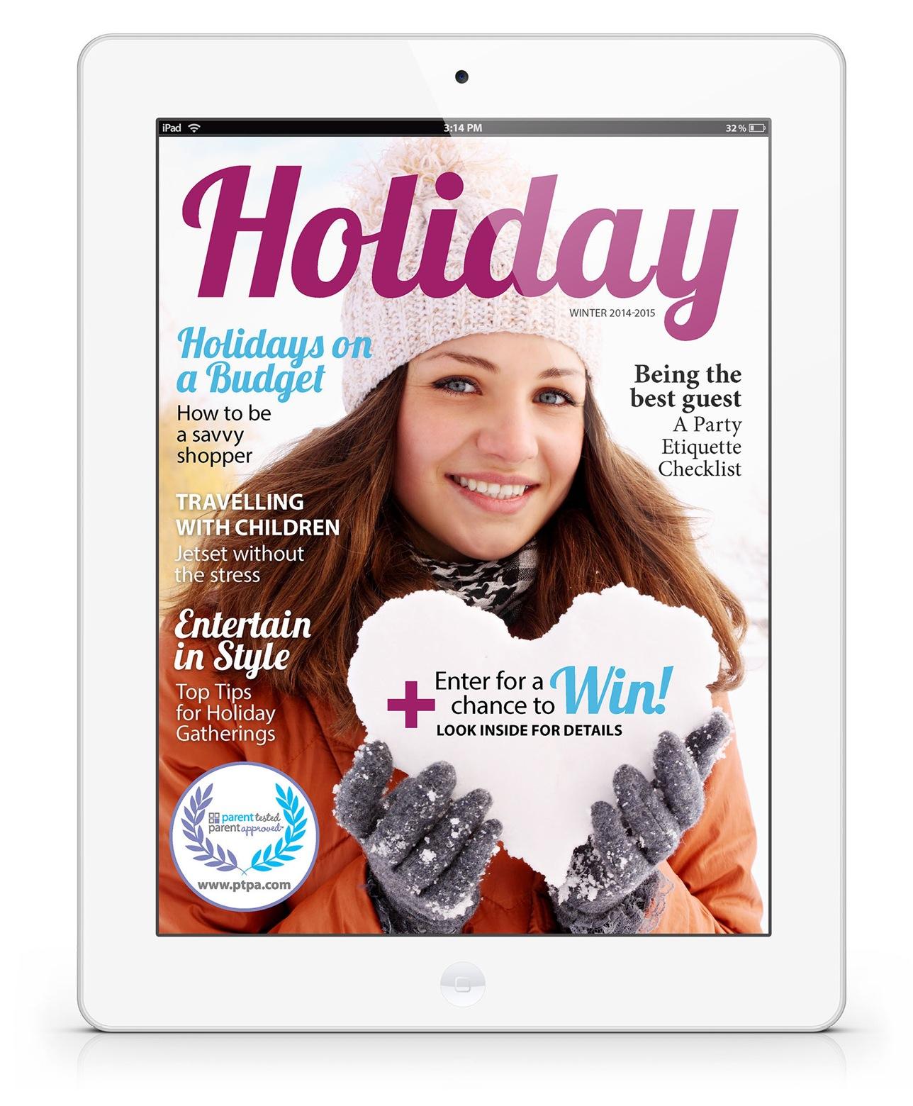 Bonnie-Summerfeldt_Marketing-Design_ipad.jpg