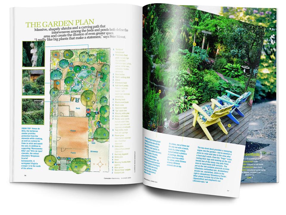CG.Magazine.MockUp2.sm.jpg