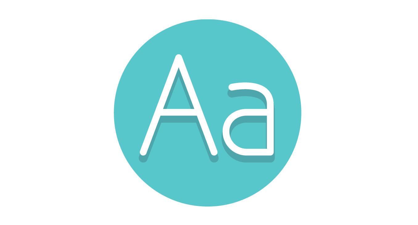 Brand and logo design process by Bonnie Summerfeldt design – Aurora, Ontario graphic designer and web designer for small business.