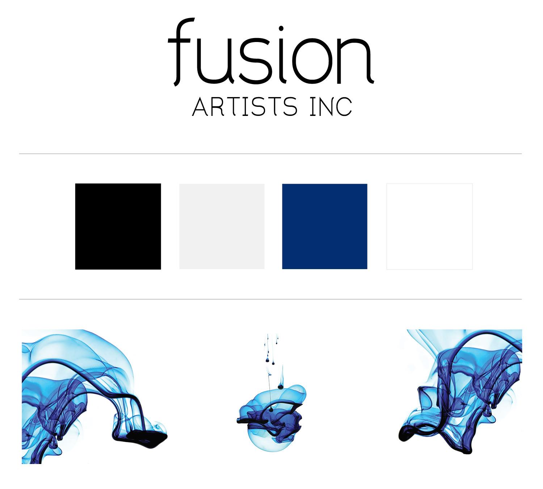 Personal-Branding-Design-Fusion-Artists-Summerfeldt4sfw.png