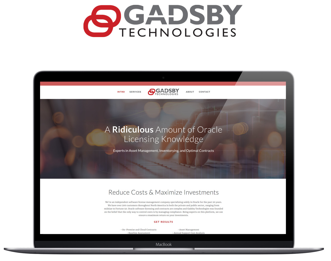 brand and website design for Gadsby Tech.png