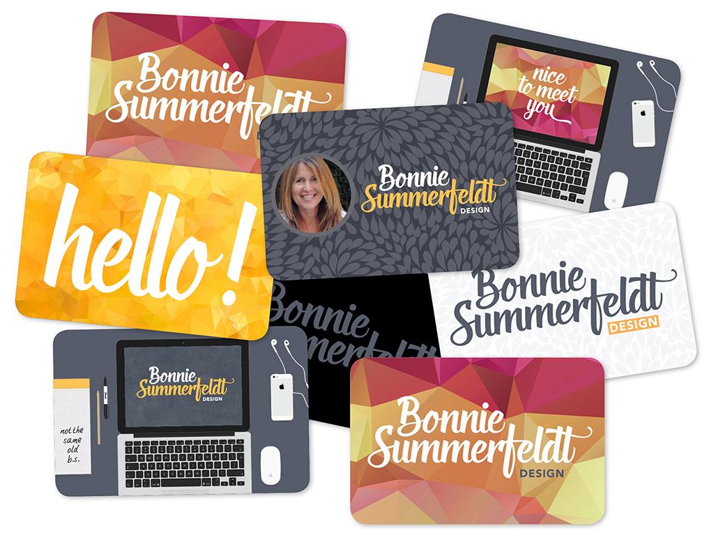 business card design for graphic designer.jpg