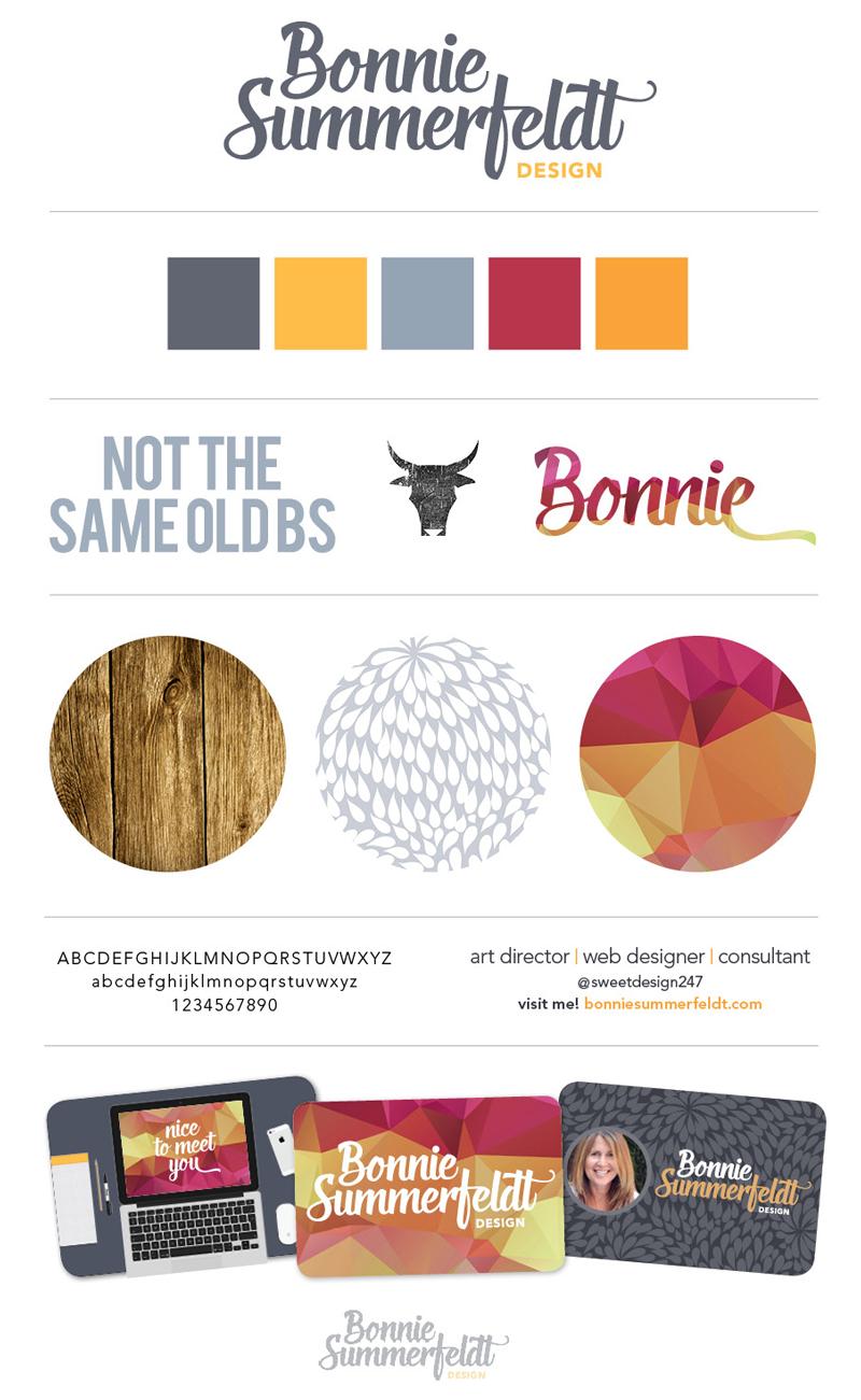 style guide for bonnie summerfeldt design.png